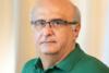 Διαδοχικές συναντήσεις του Πρύτανητου Πανεπιστημίου Πατρών Καθηγητή Χρήστου Μπούρα