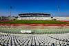 Συνάντηση με τον υφυπουργό Αθλητισμού ζητά το Κώστας Πελετίδης για το Παμπελοποννησιακό και τα δημοτικά δήπεδα