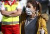 Αυστρία: Είναι απίθανο να επιτευχθεί μέχρι το τέλος της χρονιάς η αποκαλούμενη «ανοσία της αγέλης»