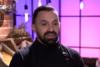 MasterChef - Ο Πατρινός Νίκος Σκορδάκης επέστρεψε στο παιχνίδι (video)