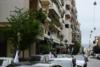 Πραγματοποιήθηκε η κινητοποίηση των εικαστικών στο κέντρο της Πάτρας