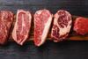 Κόκκινο κρέας - Ο έξυπνος τρόπος να το τρώμε