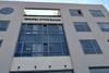Συνεδριάζει το Περιφερειακό Συμβούλιο Δυτικής Ελλάδας την Μ. Τρίτη
