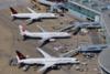 Καναδάς - Κορωνοϊός: Αναστέλλονται οι επιβατικές πτήσεις από Ινδία και Πακιστάν