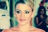 Τριμελές Πλημμελειοδικείο Αμαλιάδας: Αθωωτική η απόφαση για τον θάνατο της Άννας Πολλάτου