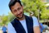 Πάνος Καλίδης για Survivor: 'Έχω πράγματα να λέω για δυο ζωές'