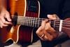 Η Φιλαρμονική Εταιρία Ωδείο Πατρών παρουσιάζει το 'Διεθνές Φεστιβάλ Κιθάρας Πάτρας, Λίζα Ζώη - Ευάγγελος Ασημακόπουλος'