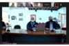 Στη συνεδρίαση της ΣΕΑΔΕ ο σχεδιασμός και η προώθηση της πολιτικής για την Έρευνα και την Καινοτομία στην ΠΔΕ