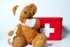 «Tα παιδιά σε ρόλο διασώστη» - Νέο διαδικτυακό πρόγραμμα από την Περιφέρεια Δυτικής Ελλάδας