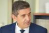 Γρ. Αλεξόπουλος: 'Ο δοκιμασίες είναι οι ευκαιρίες μας'