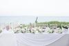 Τσουνάμι αναβολών γάμων: Μεταφέρονται για το 2022