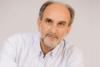 Απόστολος Κατσιφάρας: 'Oι μέρες του Πάσχα είναι μέρες ενδοσκόπησης, ανάτασης και αναγέννησης'