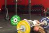 57 fails στη γυμναστική που δεν θα ήθελες να κάνεις (video)