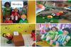 'Υπάρχει Ελπίδα' - Ένα συγκινητικό βίντεο για τα παιδιά με κινητικά προβλήματα
