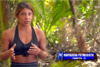 Survivor: Με ποιον τα έβαλε η Μαριαλένα Ρουμελιώτη; (video)