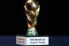 Βόρεια Κορέα: Μετά τους Ολυμπιακούς αποσύρεται και από το Μουντιάλ 2022