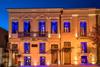 Δύσκολο προμηνύεται και το φετινό καλοκαίρι για τα ξενοδοχεία της Πάτρας