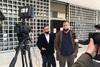 Νίκος Νικολόπουλος: '4 Ιουλίου εκλογές; Για να πάμε «πειθαρχημένοι»'