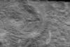 Πλανήτης Άρης - Βρέθηκαν «κύματα» παγετώνων σε πεδινό έδαφος