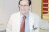 Ο Ιατρικός Σύλλογος Πάτρας για τον θάνατο του Στέφανου Μανταγού