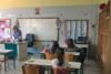 Ανοίγουν τα σχολεία τη Δευτέρα: Τι πρέπει να γνωρίζουν μαθητές και εκπαιδευτικοί