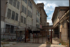 Πάτρα: Στο Ταμείο Ανάκαμψης το παλιό εργοστάσιο Λαδόπουλου