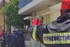 Πάτρα: Συχεχίζονται οι έρευνες των αρχών για το θάνατο της 60χρονης από τις αναθυμιάσεις στα Ζαρουχλέικα