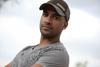 Ησαΐας Ματιάμπα: Συγκλονίζει με τη ρατσιστική επίθεση που δέχτηκε σε αστυνομικό τμήμα (video)