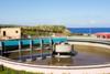 Δυτική Αχαΐα: Αίρονται τα προβλήματα στη λειτουργία του Βιολογικού Καθαρισμού