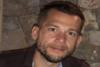 Αγρίνιο: Πατέρας τριών παιδιών ο νεκρός οδηγός στους αγώνες (video)