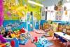 Πάτρα: Με αισιοδοξία η πρεμιέρα των παιδικών και των βρεφονηπιακών σταθμών