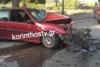 Λουτράκι: Νεκρός 26χρονος οδηγός σε τροχαίο δυστύχημα