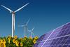 Διαδικτυακή συζήτηση για τις ανανεώσιμες πηγές ενέργειας από τον Tομέα Πολιτικής Υποστήριξης της ΝΔ - Μητρώο Στελεχών Πελοποννήσου