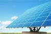 Υψηλές επιδόσεις για τα φωτοβολταϊκά
