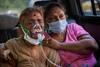 Ινδία: Σχεδόν 1.000 γιατροί και νοσηλευτές στη χώρα έχουν πεθάνει από Covid-19