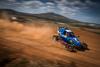Πανελλήνιο Πρωτάθλημα CROSS CAR 2021 - Κατεβάζει την σημαία εκκίνησης από την Πάτρα και την πίστα 'Dirt Park'