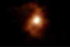 Ανακαλύφθηκε ο αρχαιότερος και πιο μακρινός σπειροειδής γαλαξίας