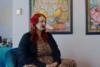 Τζουλιάνα Ντέιβις: 'Η Μέγκαν Μαρκλ δεν θα ήταν ζωντανή, αν ζούσε ακόμη στη Βρετανία' (video)