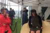 Όταν η εικονική πραγματικότητα καταλήγει σε ξεκαρδιστικά fails (video)