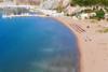 Ταξιδεύοντας στην Ερείκουσα, στο βορειότερο κατοικήσιμο νησί του Ιονίου πελάγους (video)