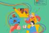 Διαδικτυακή Ημερίδα 'Διαχείριση Ασθενών με Πολλαπλή Σκλήρυνση κατά την πανδημία COVID-19'