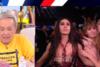 Ξέσπασε ο Ανδρέας Μικρούτσικος για τις ψήφους της ελληνικής επιτροπής στη Eurovision (video)