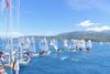 Πάτρα: Mε επιτυχία το Περιφερειακό Πρωτάθλημα Ιστιοπλοΐας Νοτίου Ελλάδος 2021
