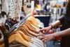 Πάτρα: Πήρε μικρή ανάσα η αγορά - Τι περιμένουν οι έμποροι από… ρευστό
