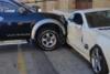 Ρόδος: Μετά τη συγγνώμη, ο 47χρονος αστυνομικός κατέβαλε και 5.000 ευρώ