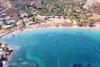 Η υπέροχη παραλία του Οτζιά με τα κρυστάλλινα νερά της (video)