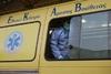 Βόλος: Νεκρός 62χρονος 12 ώρες μετά τον εμβολιασμό του