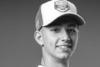 Πέθανε ο 19χρονος αναβάτης της Moto3 Ντιπασκιέ
