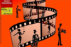 10ο Διεθνές Φεστιβάλ Ψηφιακού Κινηματογράφου Αθήνας AIDFF - Το νέο σινεμά απευθύνει το κάλεσμά του