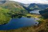 Κλιματική αλλαγή: Οι λίμνες της Γης χάνουν το οξυγόνο τους
